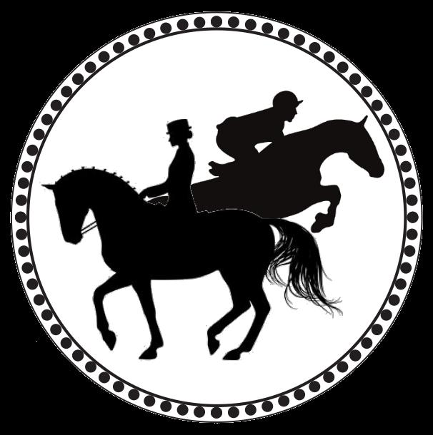 Reiterbund Ostholstein